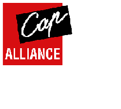 CAP ALLIANCE